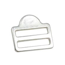 Steel Adjustable Slide Buckle