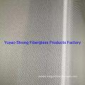 Fiberglass Twill Weaving Fabric for Composite