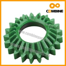 Pinion Spur Gear 4C2004