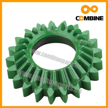 Pinion Spur Gear 4 c 2004