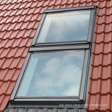 economical roof skylight