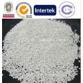 Certificado de COC de fertilizante de nitrógeno Sulfato de amonio
