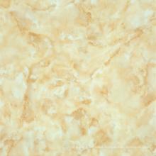 80*80 Cm Super Glossy Micro-Crystal Tiles (AJCV8038)