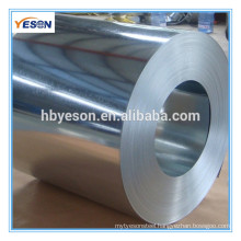 Excellent quality low price q235 / price hot dipped galvanized steel coil / hot rolled steel coil