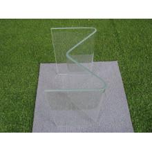 máquina de vidro para a dobra de vidro SZ-RW4030