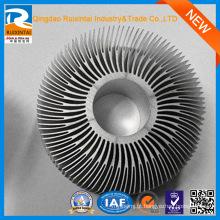 Personalizado-Alta-Qualidade-Heat-Sink-Fins-De-China-Fábrica
