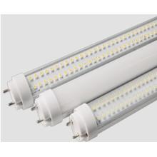 9W 60cm G13 Neutral White 30000hrs T8 LED Tube