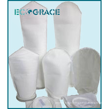 Filtre à filtre en polyester résistant aux acides Filtre à liquide