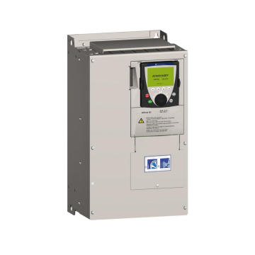 Inversor Schneider Electric ATV61HD22N4Z
