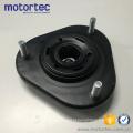Montagem do suporte de alta qualidade 48609-0R020 48609-42020 48609-28040 48609-42030 para TOYOTA ACA33 ACA38 RAV4