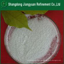 Proveedor de Sulfato Ferroso