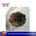 Aftermarket NTA855 Cummins Engine Parts Alternator 4061007