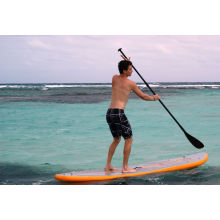 EVA Gonflable Stand Up Surf Paddle Boards
