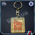 fashion engraved how to access keychain/laser engraved keychain
