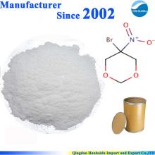 Top quality CAS 30007-47-7 5-Bromo-5-Nitro-1 3-Dioxane with reasonable price