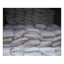Food Additives DL-Malic Acid at competitive Price
