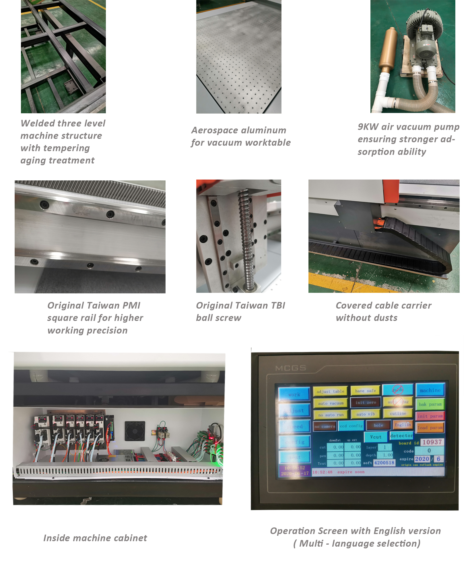 Paper Box Making Machine Price