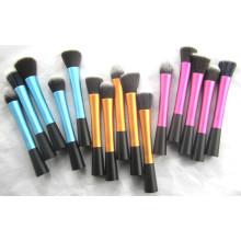 Travel Makeup Brush Set (s-33)