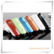 Promoción regalo de auricular Bluetooth para el teléfono móvil (ML-L03)