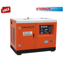 20kw 20kVA Generator, High Speed Engine (SH30D)