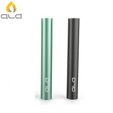 Buttonless Design Slim Size Vape Cartridge Battery