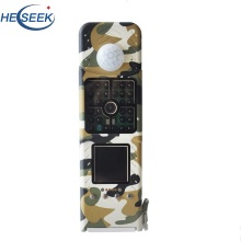 Outdoor Trail Camera Hunting Use Waterproof