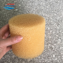 Aquarium Filter Foam sponge for water treatment