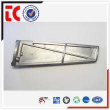 Chromated China Soporte de aluminio del aluminio del OEM que muere el bastidor