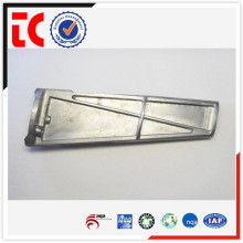 High quality custom made aluminum mount die casting