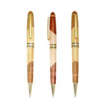 Новая подарочная ручка шариковой ручки Twisting Ballpoint Pen
