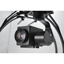 Drone Camera 18X Zoom Camera And Gimbal