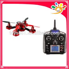 JXD 392 Nano Phantom Drone Kit 2.4GHz 4CH 6 Axis Gyro Hand Throwing Mini RC Quadcopter UFO With Camera RTF