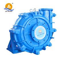 diesel engine drive mud pump
