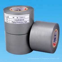 Ruban adhésif PVC (ruban adhésif)