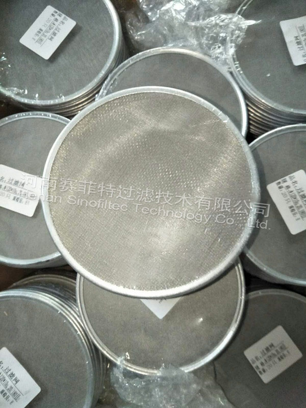 316L-stainless-steel-Wire-Mesh-Discs-filter (3)