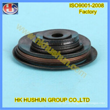 Manufacture High Quanlity Gasket, Ring Washer (HS-SW-0016)