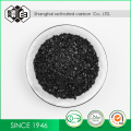 Coconut activated carbon for the removal of residual chlorine and COD of the waterfor the pharmaceutical,food,chemical industry