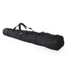 Сумка для сноуборда Ski Snowboard Bag Travel