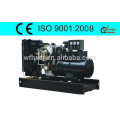 electrical power generator for hot sales with good quality ,diesel generator
