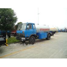 Цена по прейскуранту завода-изготовителя Dongfeng Mini 4 * 2 lpg