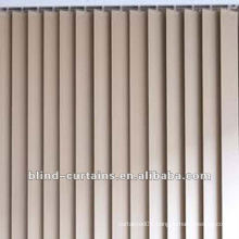 Fashional Slim vertical blind