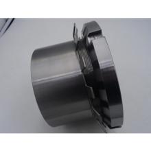 Douille d'adaptation professionnellement fabriquée roulement H3044 HM3044
