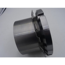 Adapter sleeve professionally manufactured H3044 HM3044 bearing