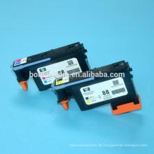 Für HP 88 Refurbished Kopf C9381A C9382A Druckerteile Für HP K8600 K5300
