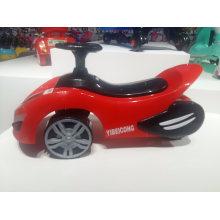 Romote Control Children Electric Vehicle