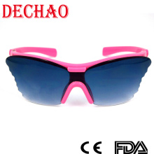 2015 Designer Sport Sonnenbrille für Kinder