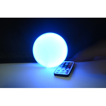 LED Ball Light Lamp