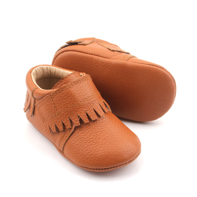 Newest Top Class Classic Fashion Favorable Moccasins