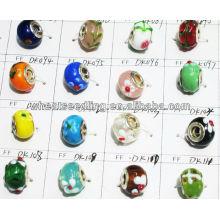Accessoires pour bijoux en perles de mode 2013 LS-143