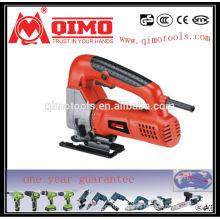 woodworking jig saw machine